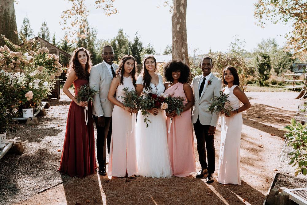 terrain-wedding-120.jpg