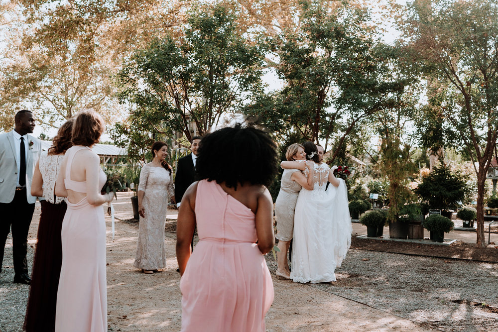 terrain-wedding-123.jpg