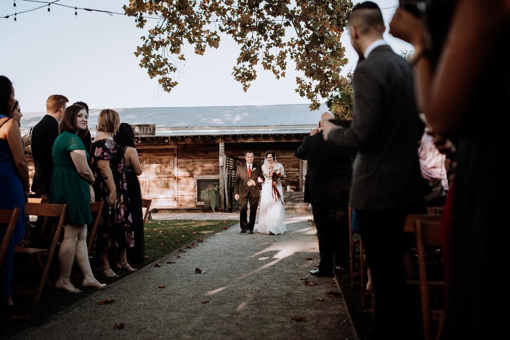 terrain-wedding-129.jpg