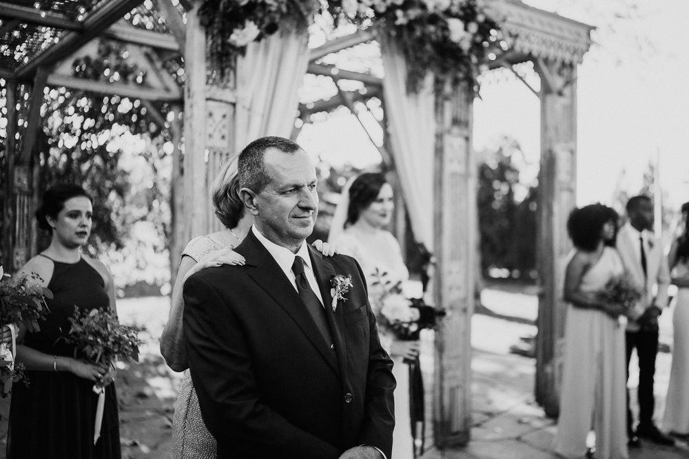 terrain-wedding-132.jpg