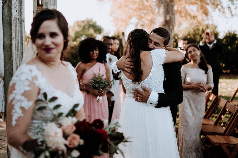 terrain-wedding-136.jpg