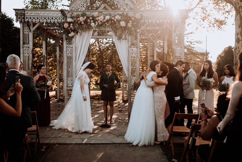 terrain-wedding-139.jpg