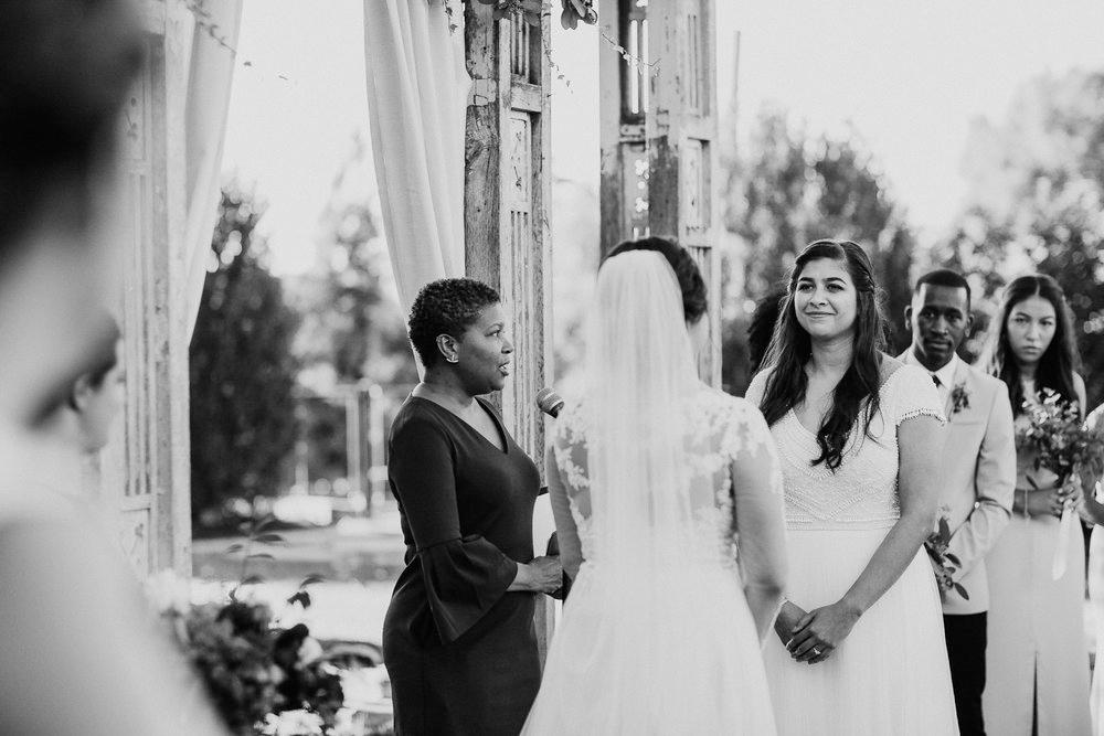 terrain-wedding-141.jpg