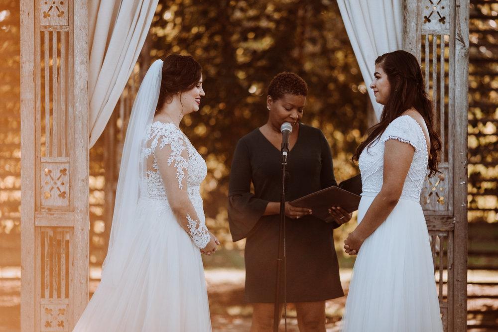 terrain-wedding-142.jpg
