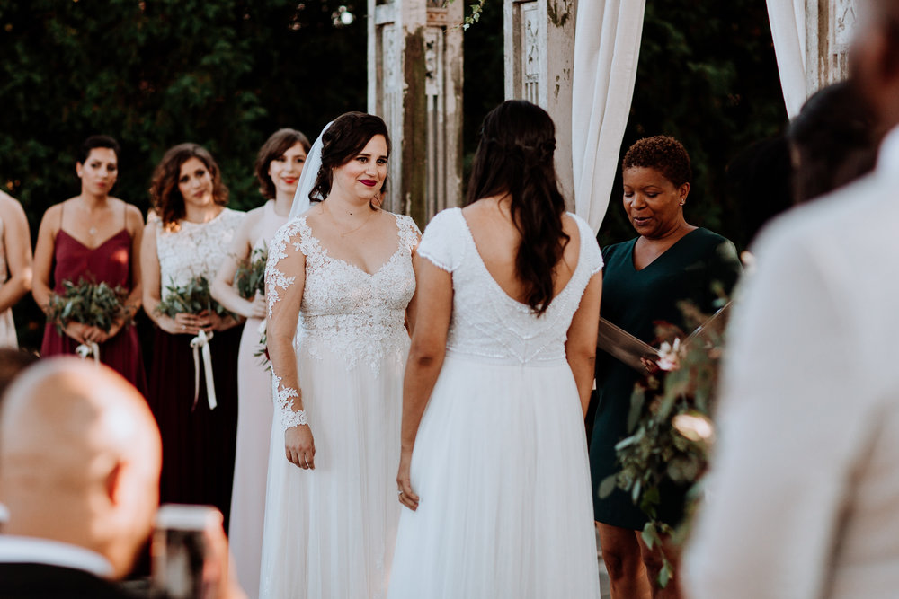 terrain-wedding-144.jpg