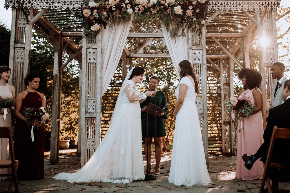 terrain-wedding-151.jpg