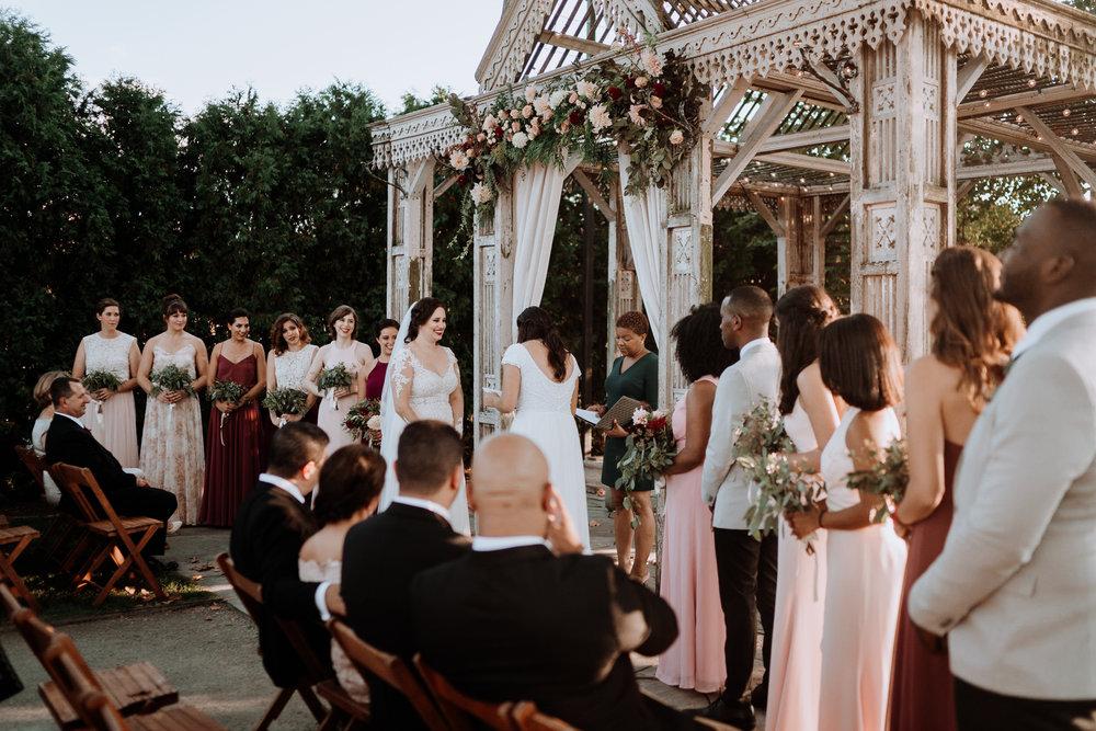 terrain-wedding-157.jpg