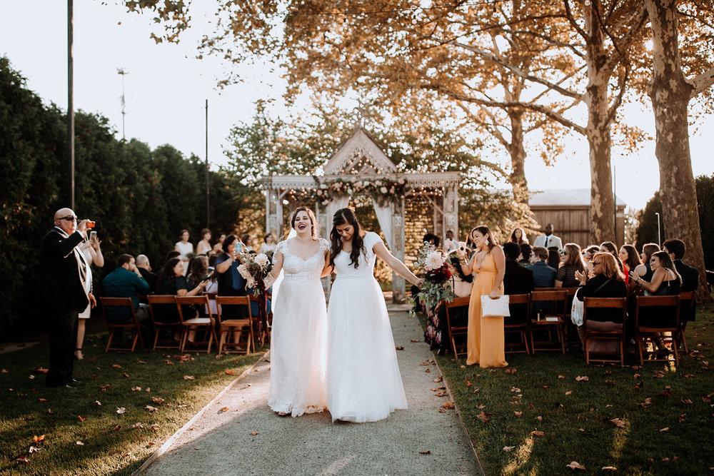 terrain-wedding-175.jpg