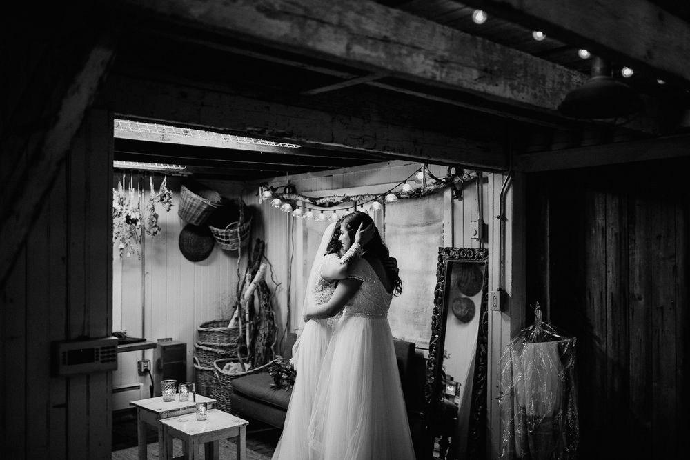terrain-wedding-178.jpg