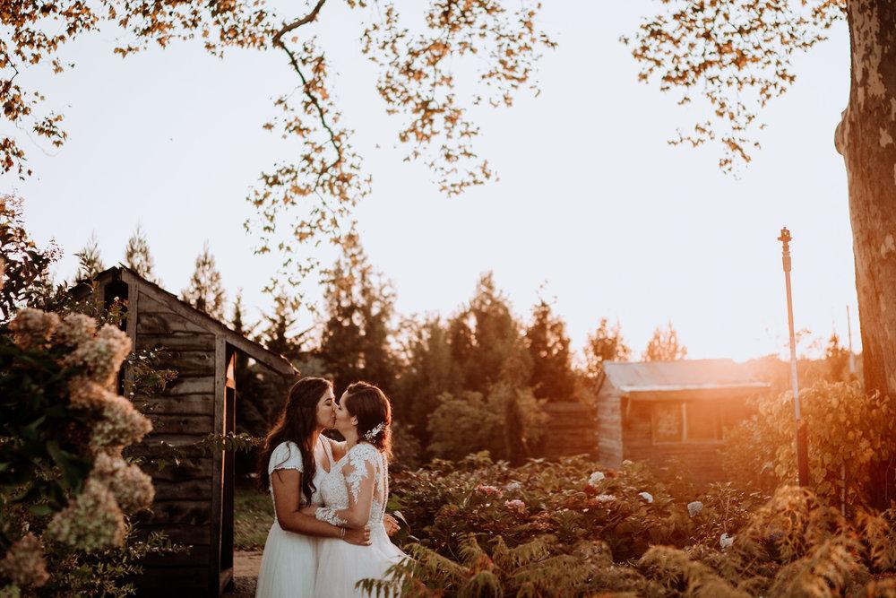 terrain-wedding-180.jpg