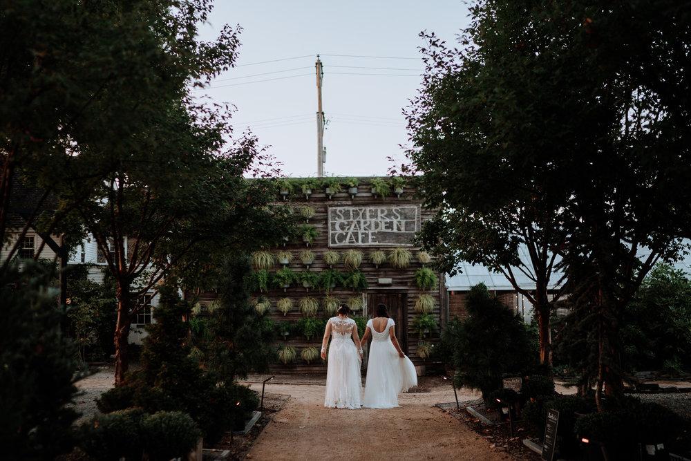 terrain-wedding-204.jpg