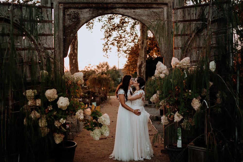terrain-wedding-205.jpg