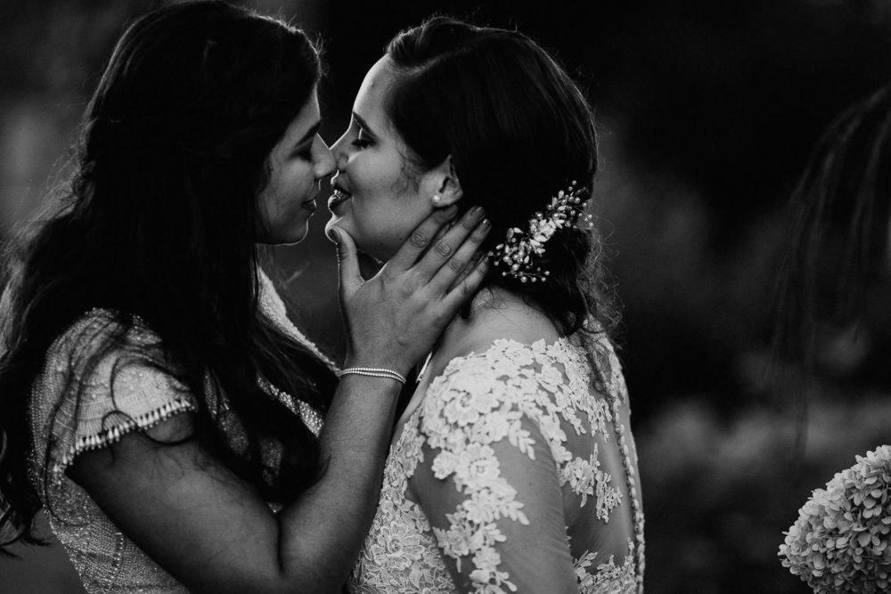 terrain-wedding-209.jpg