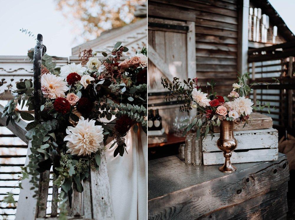 terrain-wedding-212.jpg