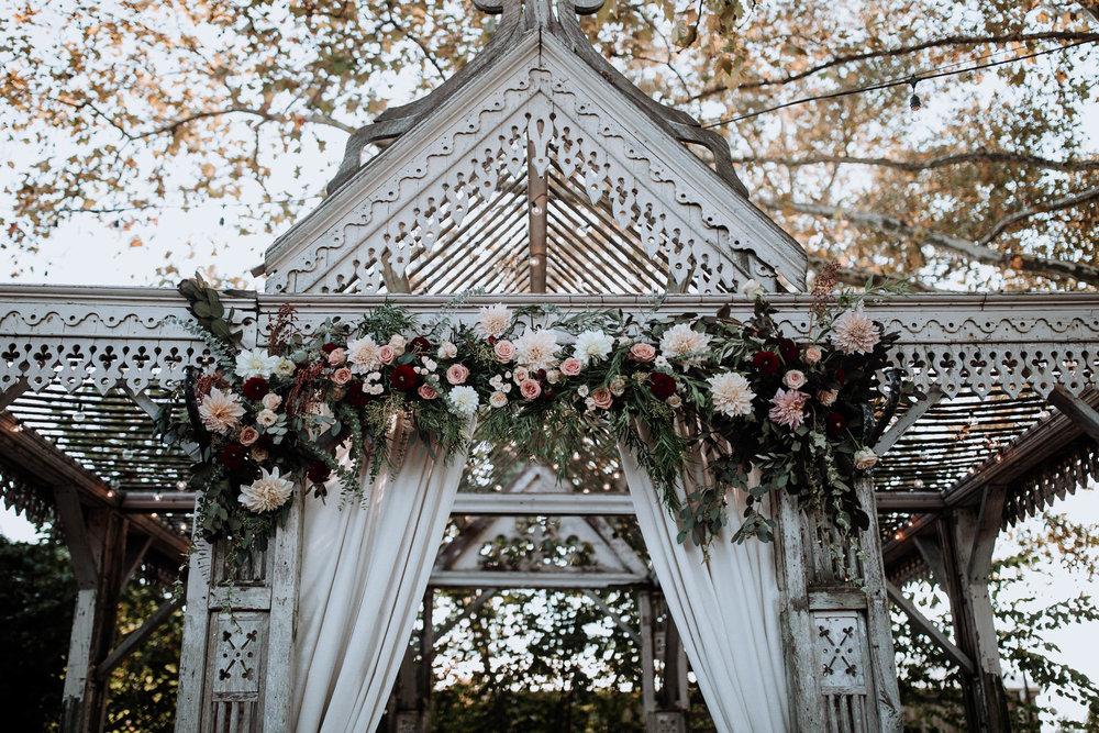 terrain-wedding-211.jpg