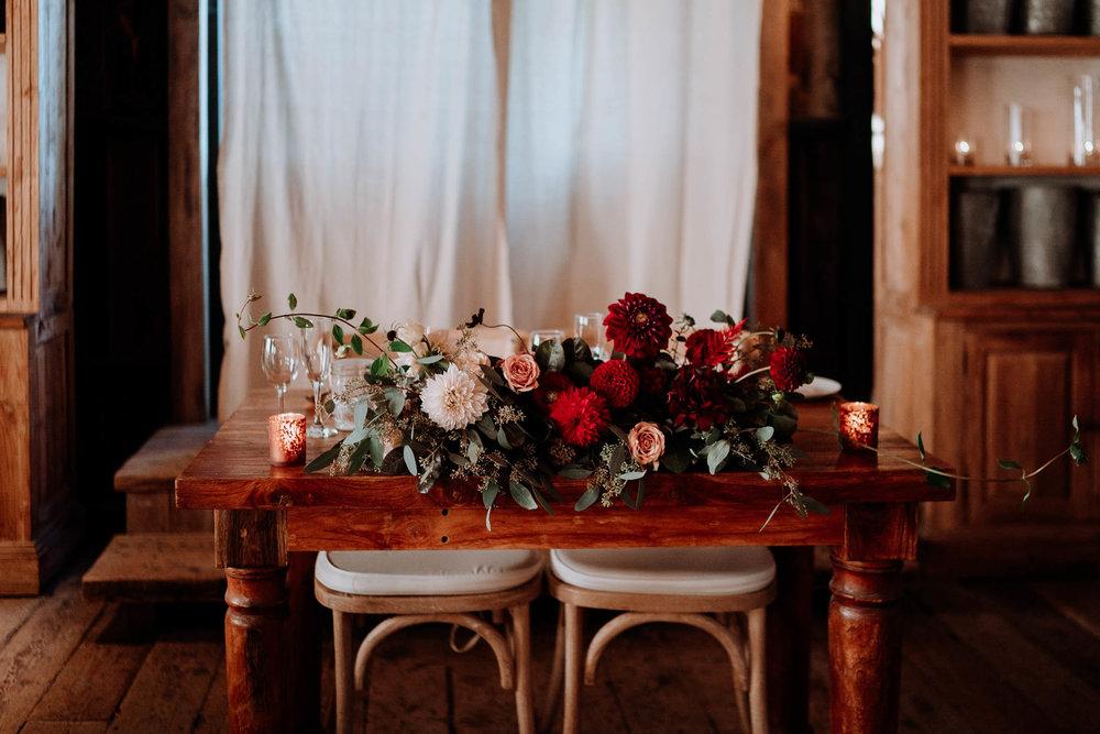 terrain-wedding-221.jpg