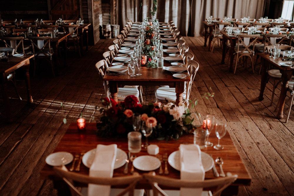 terrain-wedding-223.jpg
