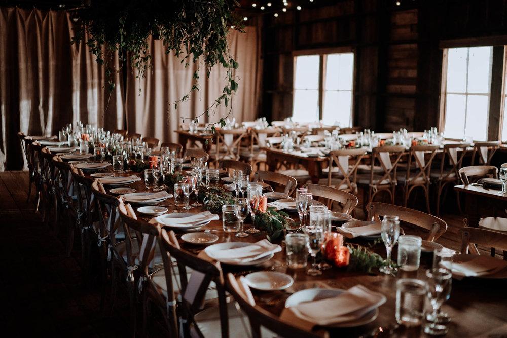 terrain-wedding-226.jpg