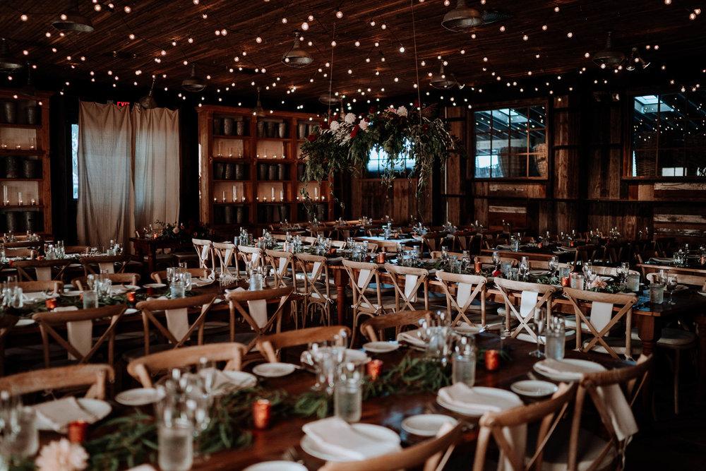 terrain-wedding-231.jpg
