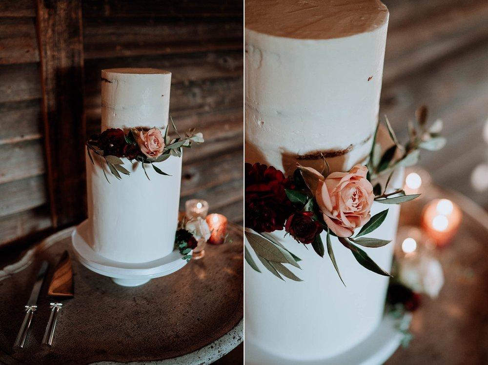 terrain-wedding-238.jpg