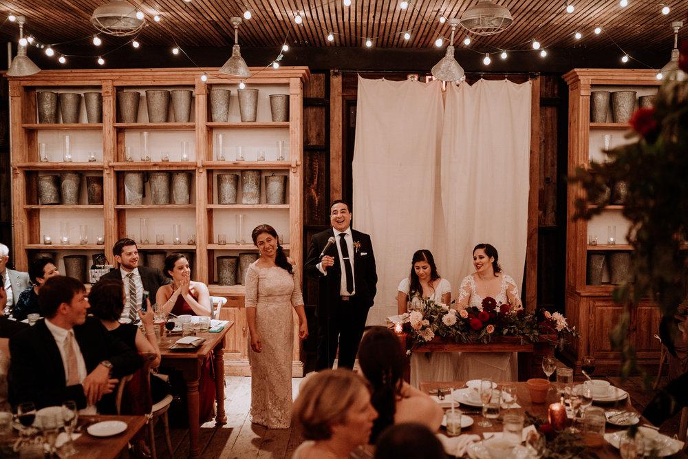 terrain-wedding-264.jpg