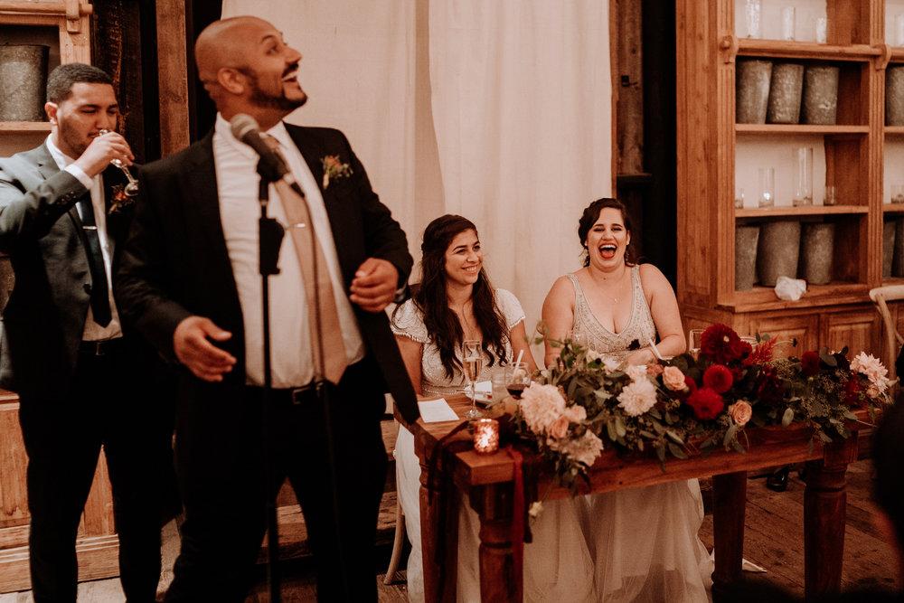 terrain-wedding-274.jpg