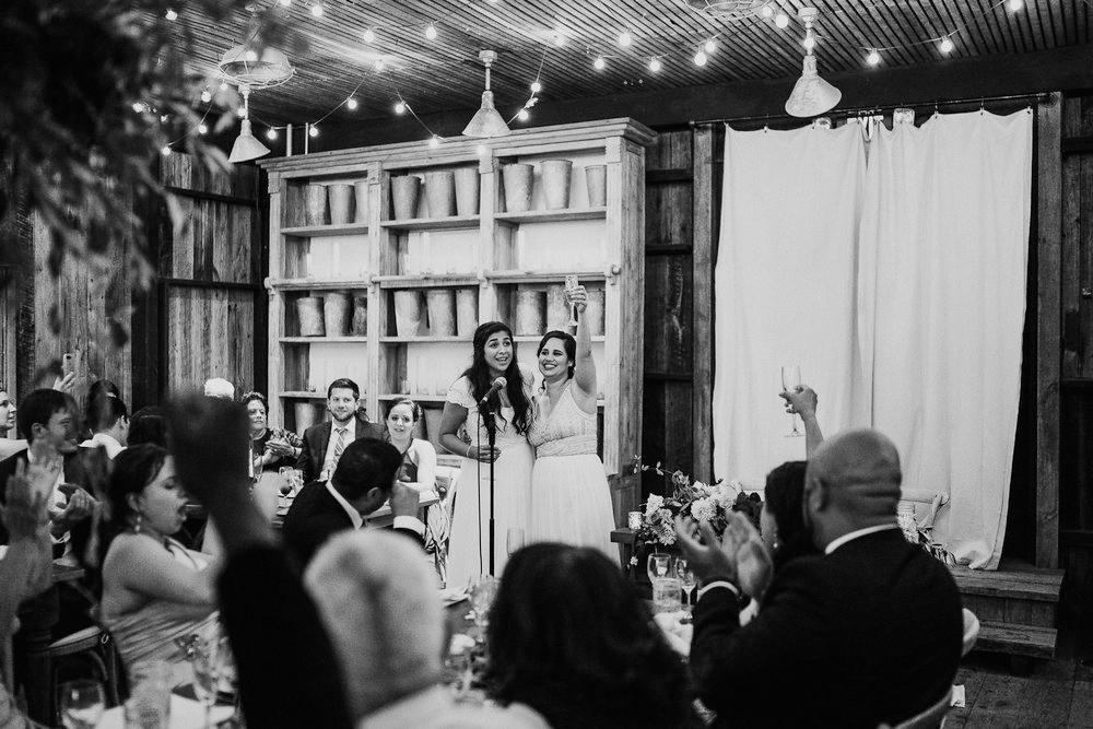 terrain-wedding-286.jpg