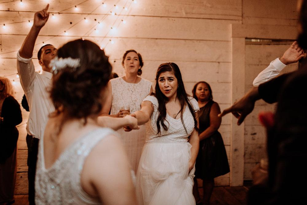 terrain-wedding-319.jpg