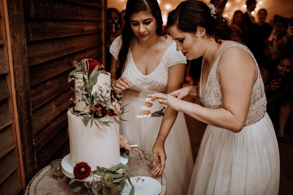 terrain-wedding-322.jpg