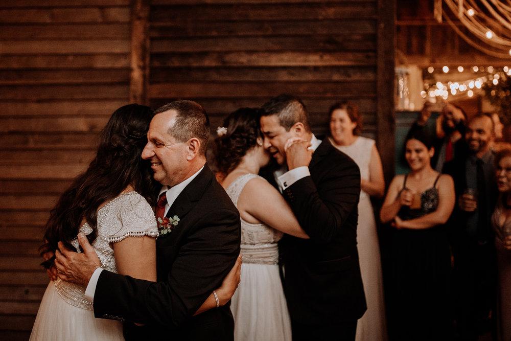 terrain-wedding-336.jpg