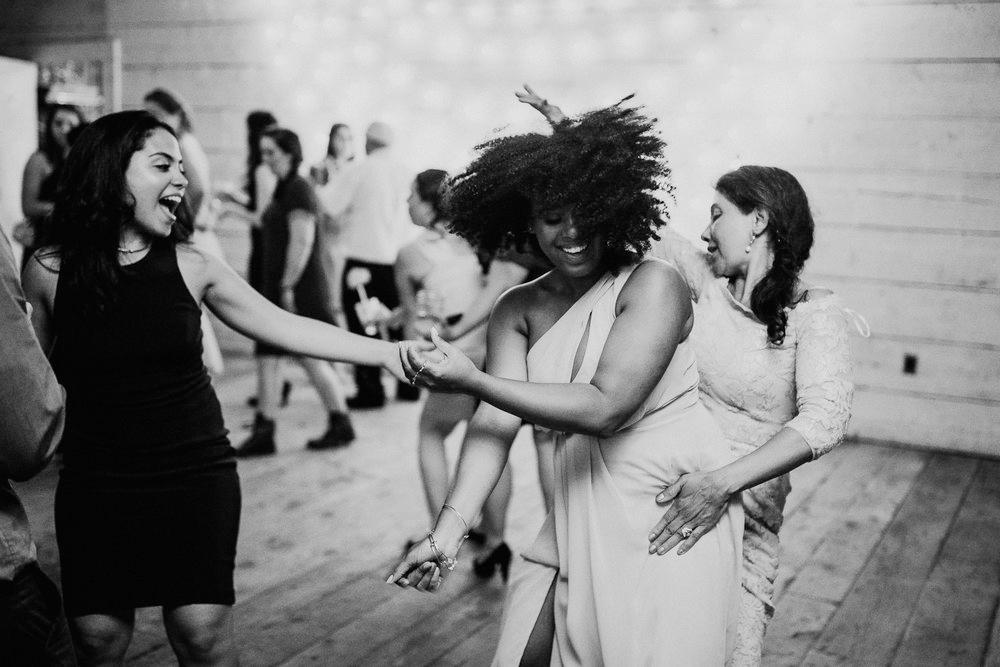 terrain-wedding-343.jpg