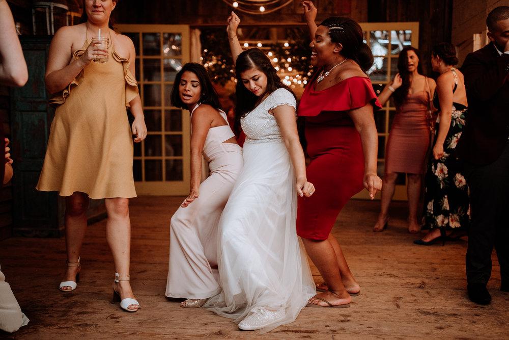 terrain-wedding-348.jpg