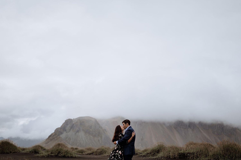iceland-elopement1.jpg