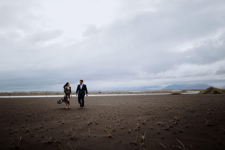 iceland-elopement10.jpg