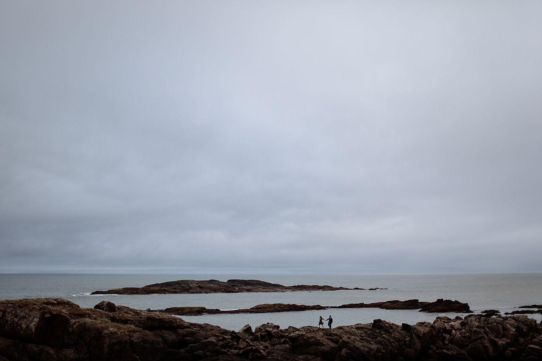 iceland-elopement18.jpg