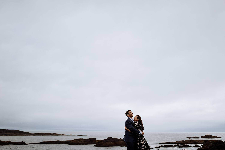 iceland-elopement20.jpg