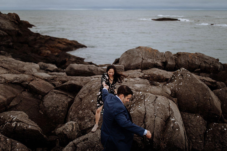 iceland-elopement23.jpg