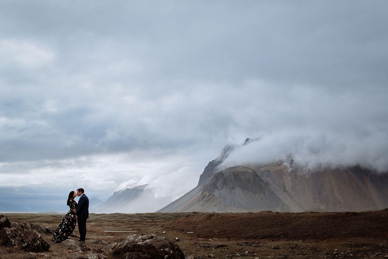 iceland-elopement26.jpg