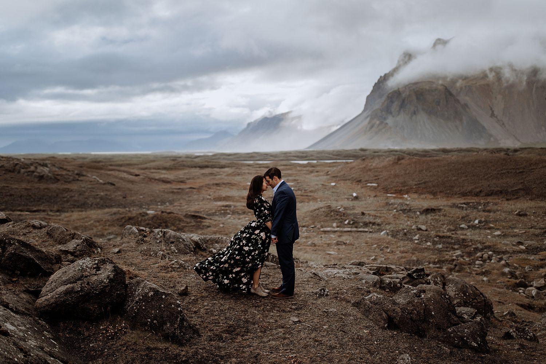 iceland-elopement25.jpg