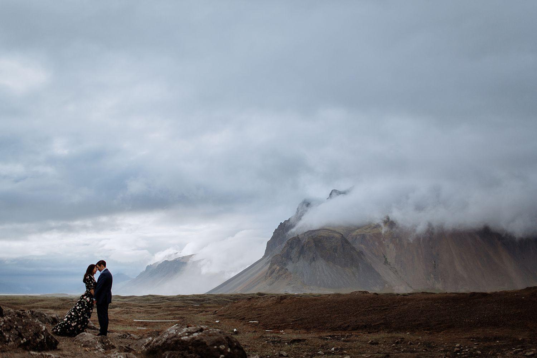 iceland-elopement28.jpg