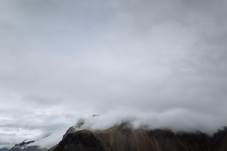 iceland-elopement29.jpg