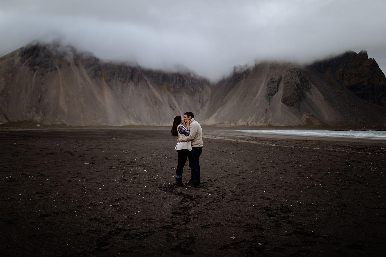 iceland-elopement30.jpg