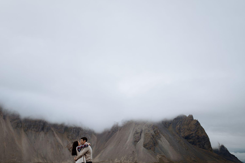 iceland-elopement31.jpg