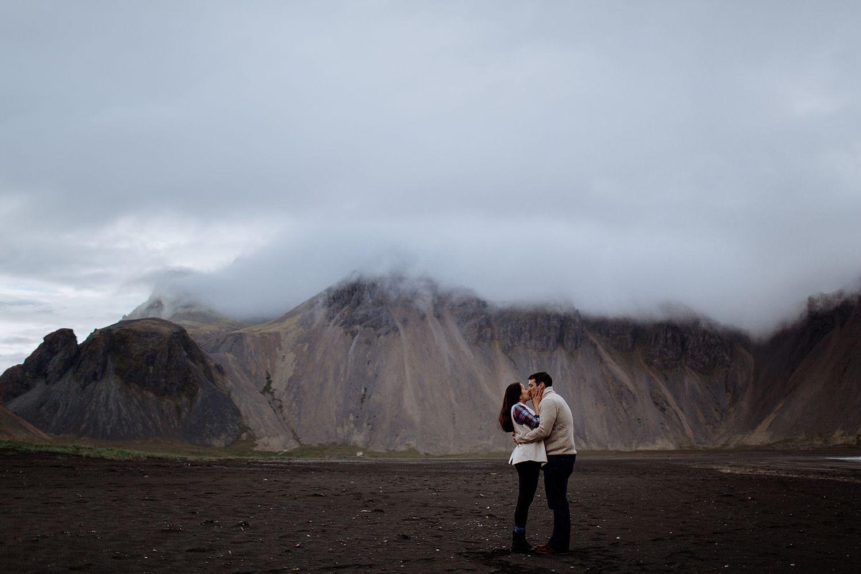 iceland-elopement34.jpg
