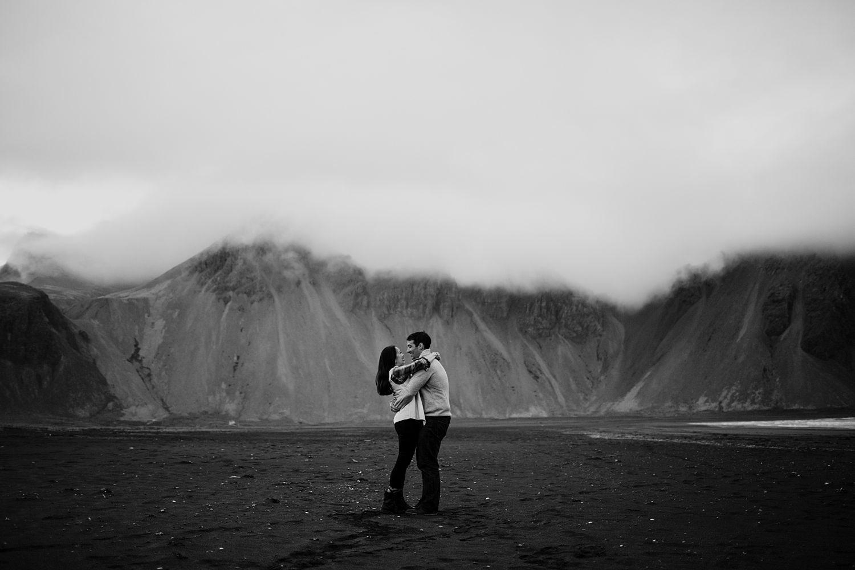 iceland-elopement35.jpg