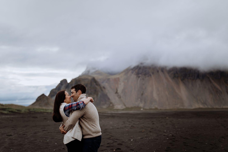 iceland-elopement37.jpg