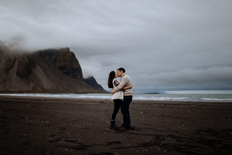 iceland-elopement41.jpg