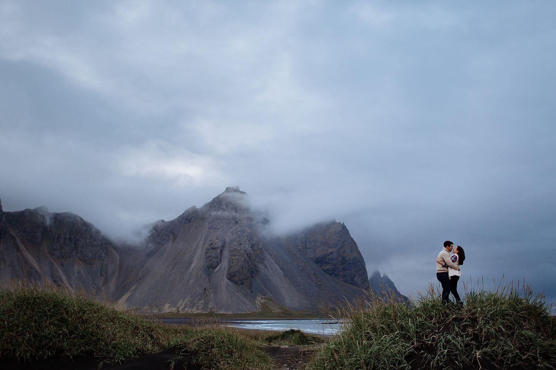 iceland-elopement61.jpg