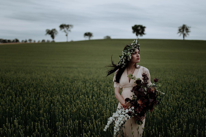 floral-crown9.JPG