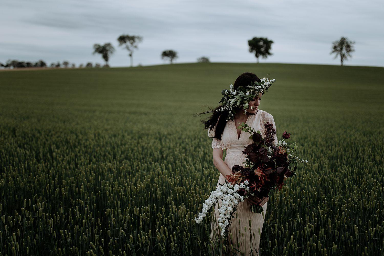 floral-crown10.JPG